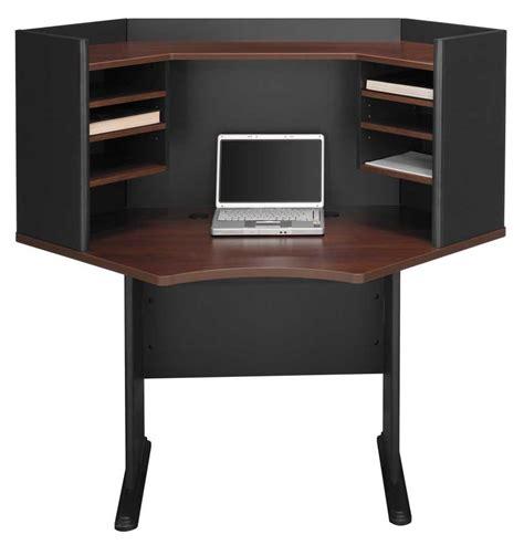 black corner computer desk ikea corner desk hutch office furniture