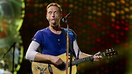 """Not in Coldplay"": Thousands of Indians are following the ..."
