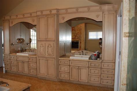 cheap kitchen cabinets nj martha maldonado of wholesale kitchen cabinet distributors