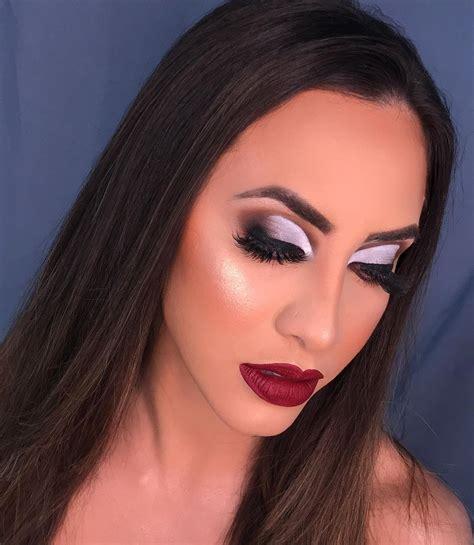 Maquiagem para Eventos em São Pedro da Aldeia Dayane Moraes