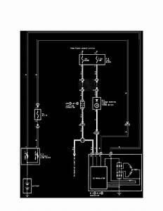 Rav4 Engineering Diagram