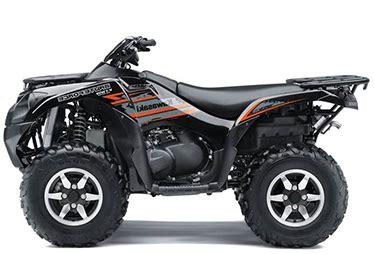 Suzuki Bronx by Suzuki Motorcycle Dealer Nyc Amatmotor Co