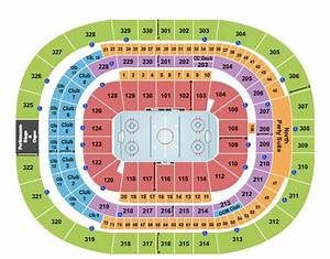 Tampa Bay Lightning Tickets 2019  Cheap Nhl Hockey Tampa