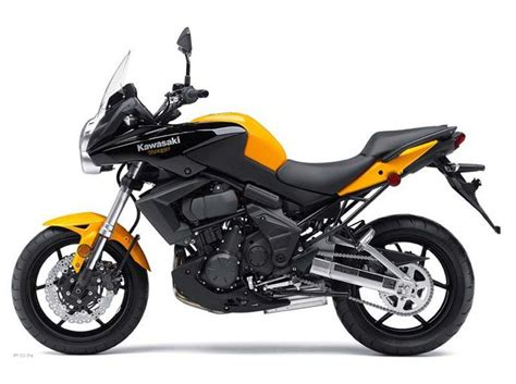 Versys 650 Image by Buy 2012 Kawasaki Versys 650 650 On 2040 Motos