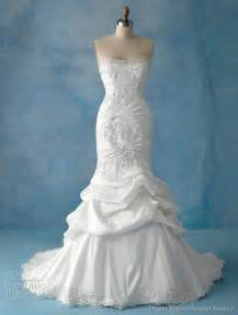 angelo wedding dresses disney tale weddings by alfred angelo princess wedding dresses wedding inspirasi