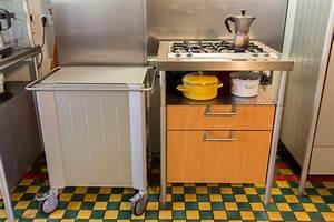 Bulthaup Küchen Preise : bulthaup musterk chen bulthaup ausstellungsk chen ~ Buech-reservation.com Haus und Dekorationen