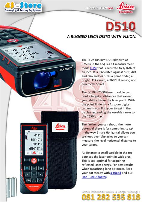 leica geosystem  produk  store surveying