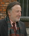 Jean-François Balmer - uniFrance Films