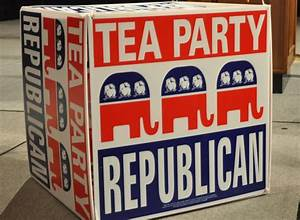 Ogden on Politics: Expect Tea Party to be Reenergized by ...