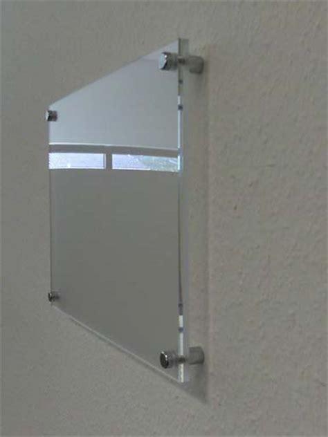 Glas Rahmenlos by Bilderrahmen Glas Rahmenlos