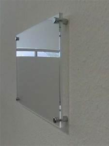 Alu Dibond Oder Acrylglas : plexiglas design weltkarten acryl weltkarte mit led und gravuren weltkarte alu mit beleuchtung ~ Orissabook.com Haus und Dekorationen