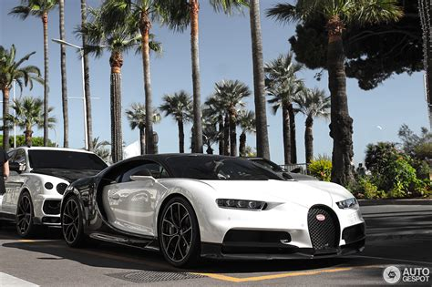 2,254 likes · 32 talking about this. Bugatti Chiron - 25 October 2017 - Autogespot