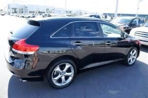 Toyota Used Car Sales