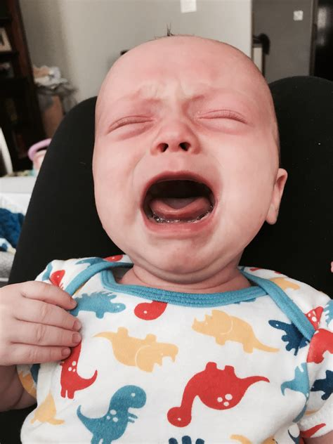 Baby Colic Tips For Soothing A Colicky Baby Whining