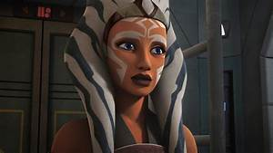 Star Wars Rebels Season 2 Trailer Features Vader, Captain ...