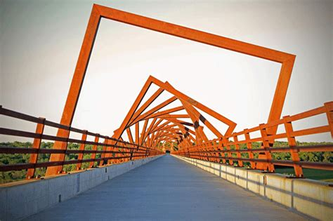 benarkah bakal  jembatan bangka belitung