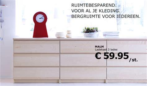 Ikea Keuken Kast Afmeting by Ikea Ladenkast Beste Inspiratie Voor Huis Ontwerp