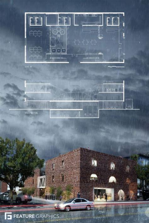 visualizing architecture user gallery design pinterest