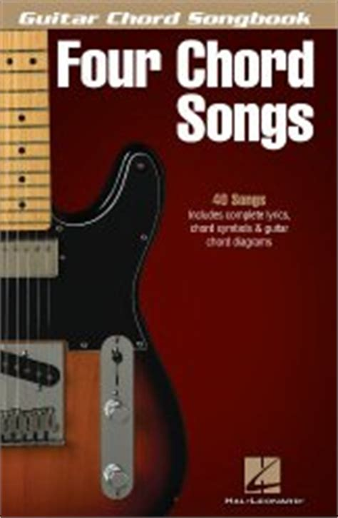 No problem, i shall give you the chord charts: Easy Guitar Songs With 4 Chords