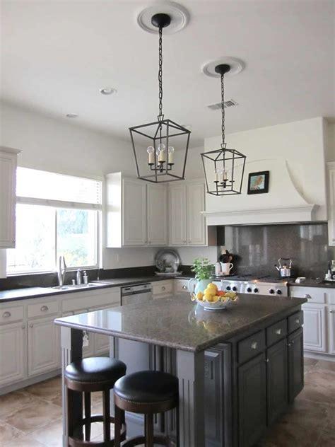 light fixtures  kitchen  today