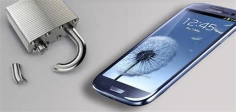 Samsung Mobile Security by Samsung Beefs Up Mobile Security With Absolute Security