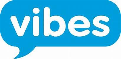 Vibes Microstrategy Logos Job Hiring Companies Cdr