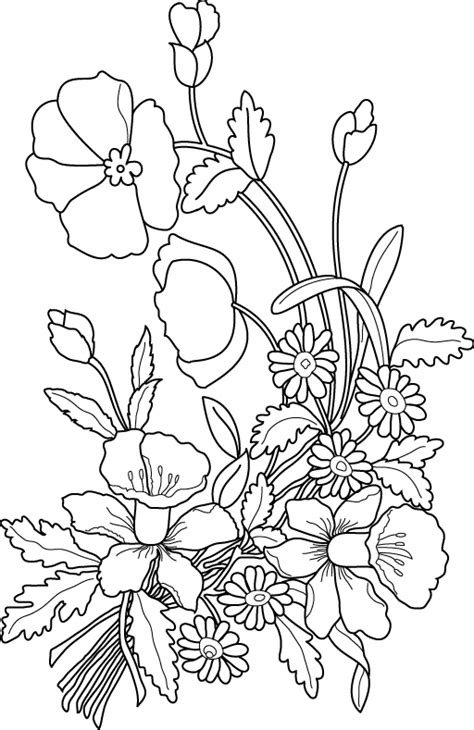 embroidery ideas  satin stitch embroidery schemes