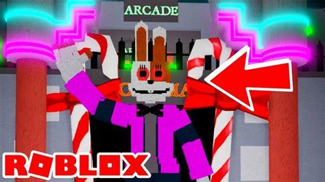 enter  code  roblox strucidcodescom