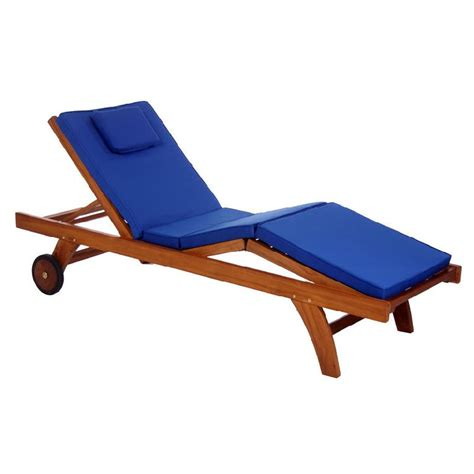 teak chaise lounge chairs adirondack chairs and cushions teak chaise lounger