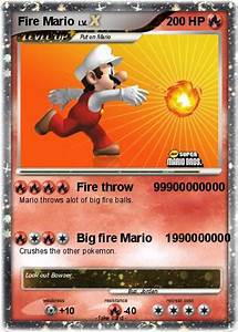 Fire Type Pokemon Cards Ex Images | Pokemon Images