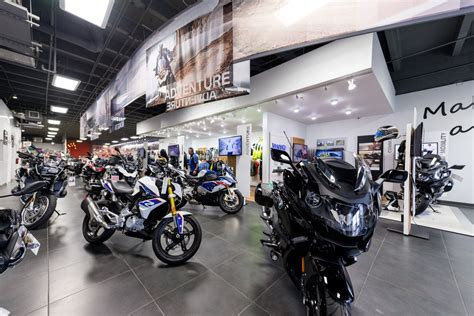 Motorcycles Dealers by Bmw Motorcycles Of Miami 106 Photos 29 Reviews