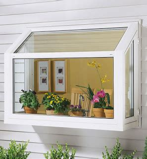Small Plants For Kitchen Window by The Thrifty Home Easy And Inexpensive Garden Window