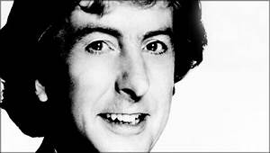 Interview: Eric Idle - Giggle Beats