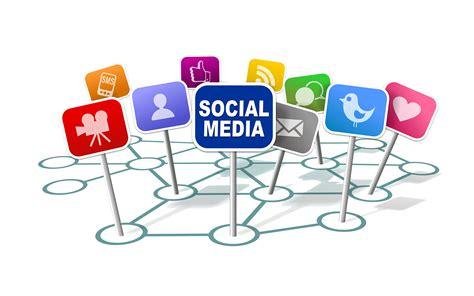 Social Media by Social Media Big Marketing