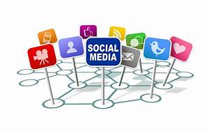 How a Social Media Agency Helps a Business to Grow ...