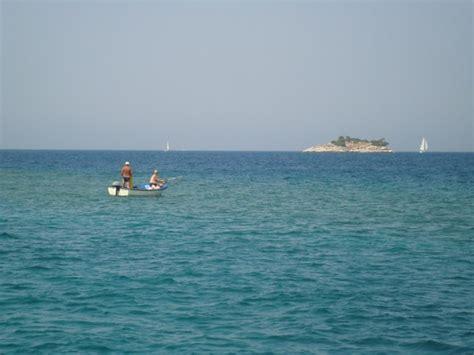 Pescatori Croazia by Pescatori Viaggi Vacanze E Turismo Turisti Per Caso