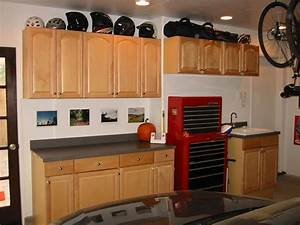 amazing 80 office cabinet organizers inspiration design With kitchen cabinets lowes with wall art office space