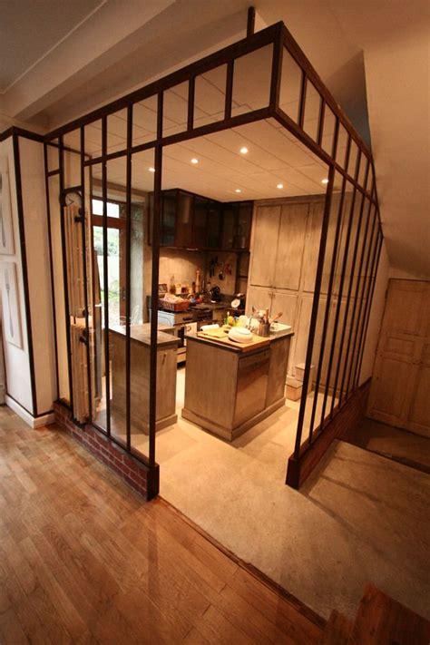 cuisine fenetre atelier de unemaisonanantes architecte d 39 intérieur et
