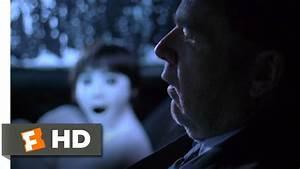 The Grudge 3 (7/9) Movie CLIP - Car Trouble (2009) HD ...