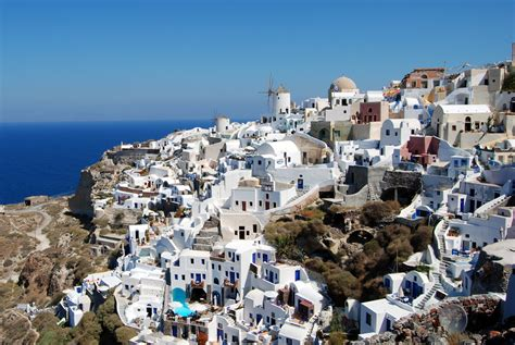 Oia Greece Wikiwand