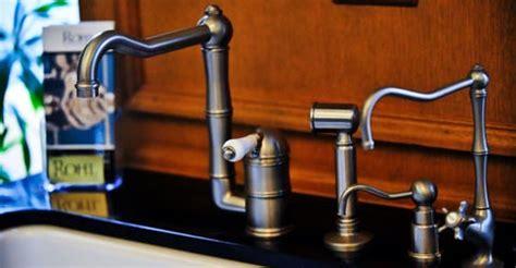newport news va showroom ferguson supplying kitchen