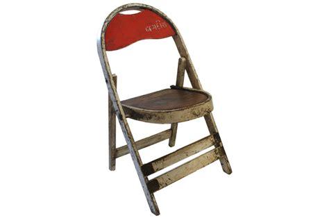 ancienne chaise haute en bois chaise en bois ancienne mzaol com