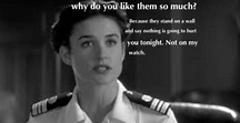 A Few Good Men Quotes. QuotesGram