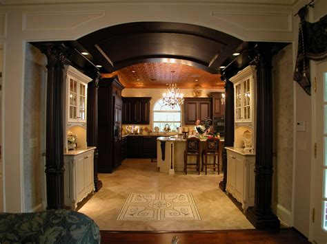 Kitchen Remodeling & Design Company In Houston, Tx  Bay. Bedroom Ideas Mens. Front Yard Remodeling Ideas. Cake Ideas Youtube. Fireplace Hole Ideas. Menu Display Ideas Wedding. Tattoo Designs You Can Print. Hair Ideas Prom. Halloween Menu Ideas For Adults