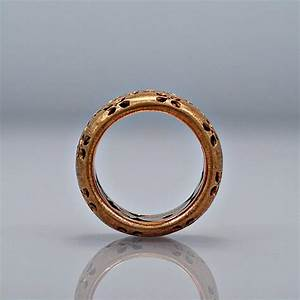 roberto coin gorgeous diamond gold quotgranadaquot engagement With roberto coin wedding rings