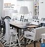 IKEA 2016年目錄:讓家更有味道 | Courcasa 小院
