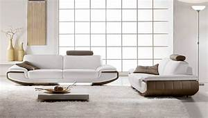 Couch Italienisches Design : canap contemporain succ s nirvana ~ Frokenaadalensverden.com Haus und Dekorationen