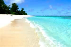 グアム:グアム旅行・ツアー・観光