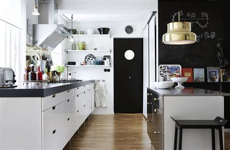 les blogs de cuisine beautiful scandinavian style interiors