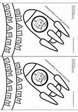 Ramadan Coloring Pages Lantern Drawing Printable Getcolorings Drawings Colorin Preschool Getdrawings Line sketch template